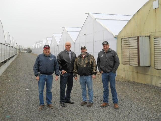 Bob, Rick & Tom Fessler.jpg