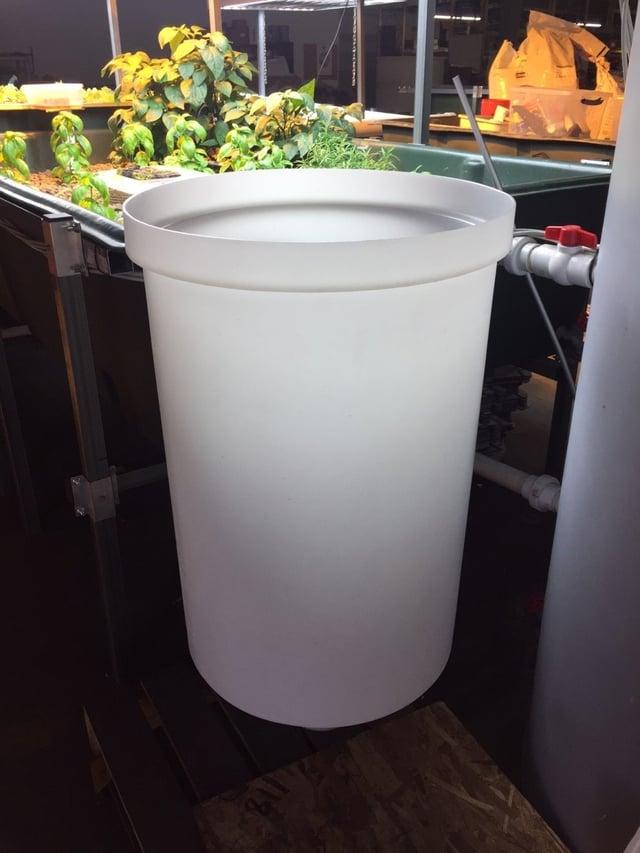 Clarifier Tank.jpg