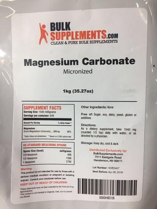 Magnesium Carbonate Supplements.jpg