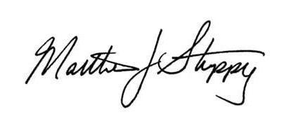 Matt Signature.jpg