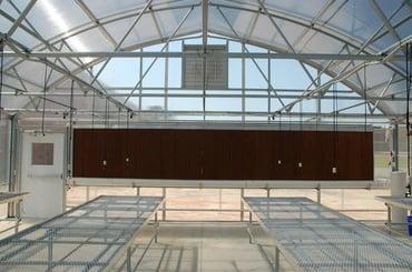 endwall evaporative cooling system.jpg