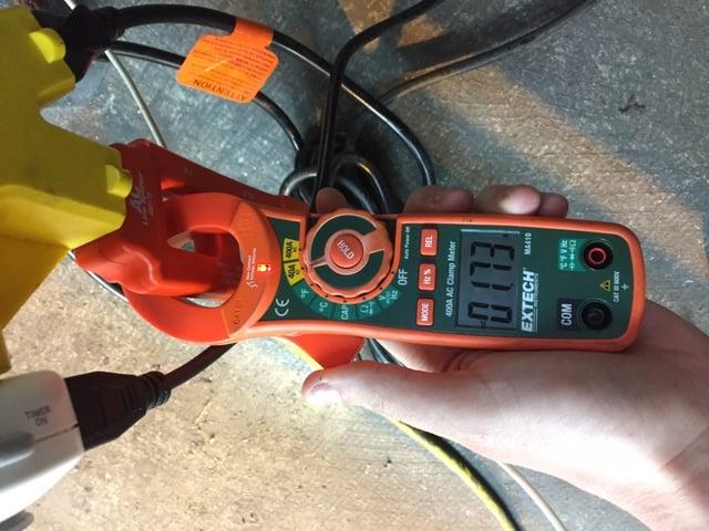 metering tool.jpg
